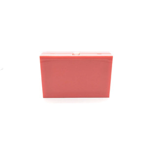 ZH-1904 CLUTCH BAG MANUFACTURERS