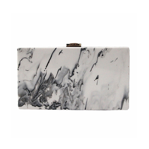 ZX-039 CLUTCH BAG LADIES